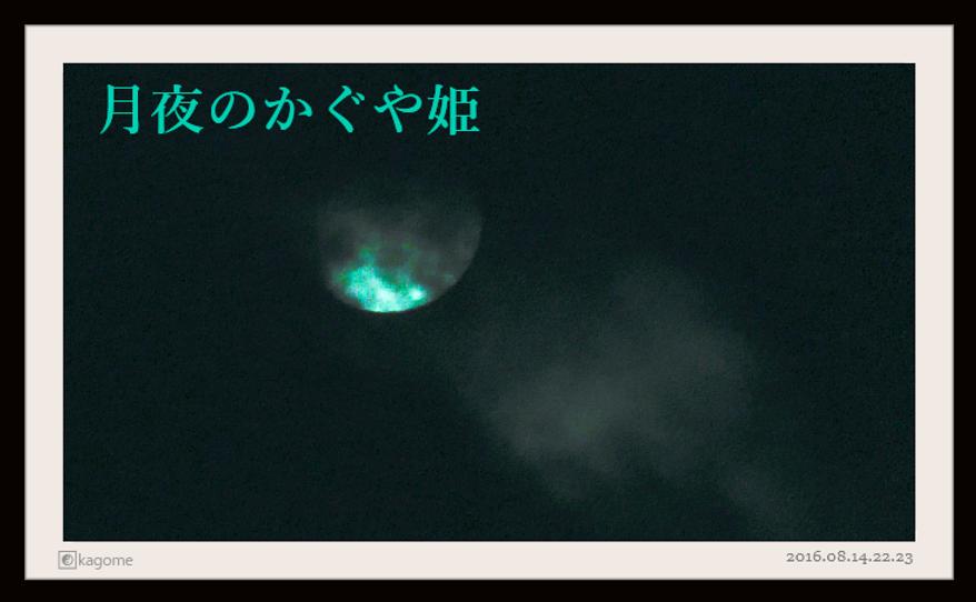 2016.08.14.22.23 かぐや姫4.png