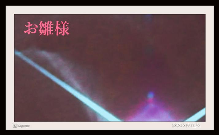 2016.10.18.13.30. お雛様5.png