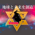 CONCEPT正方形9.png