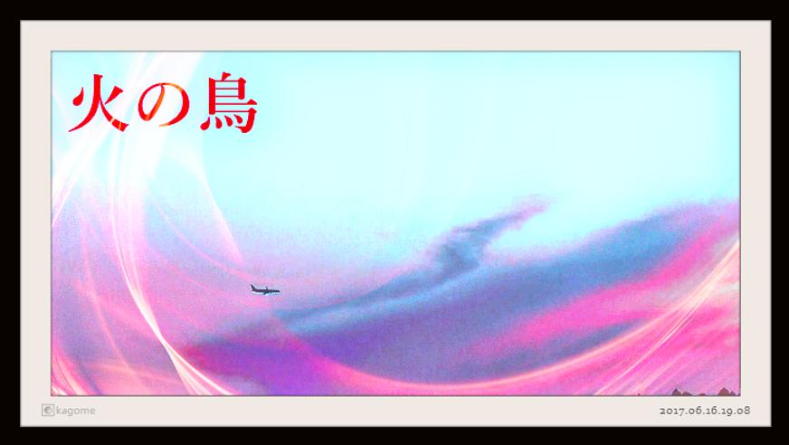 2017.06.16.19.08  火の鳥・聖杯10.png