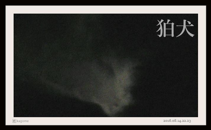 2016.08.14.22.23 狛犬・獅子1.png