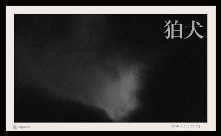 2016.08.14.22.23 狛犬・獅子7.png