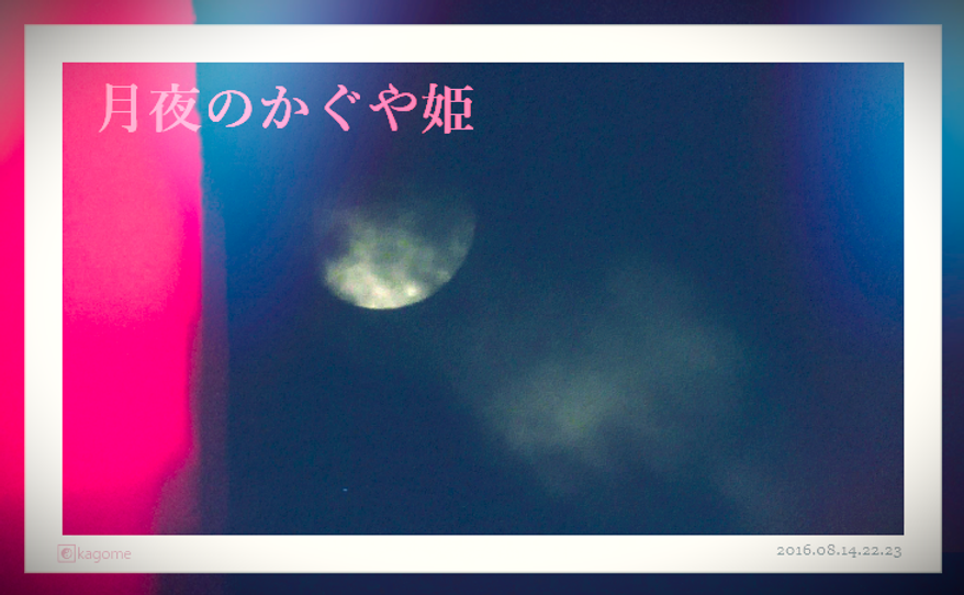 2016.08.14.22.23 かぐや姫5.png