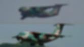 2014.01.09.15.55自衛隊機C1 (1).png
