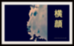 2017.01.27.10.38 髭の横顔1.png