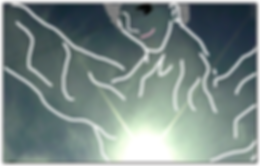 2016.11.17.13.05 白鳥の化身ライン1_Wondershare.p