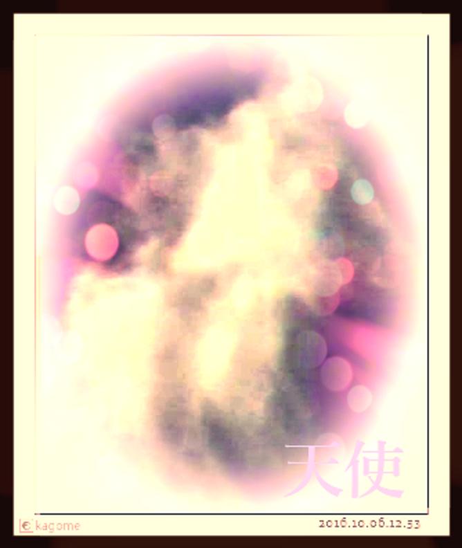 2016.10.06.12.53 天使9.png
