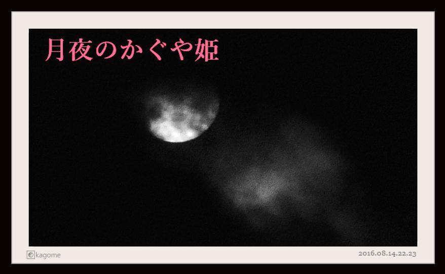 2016.08.14.22.23 かぐや姫2.png
