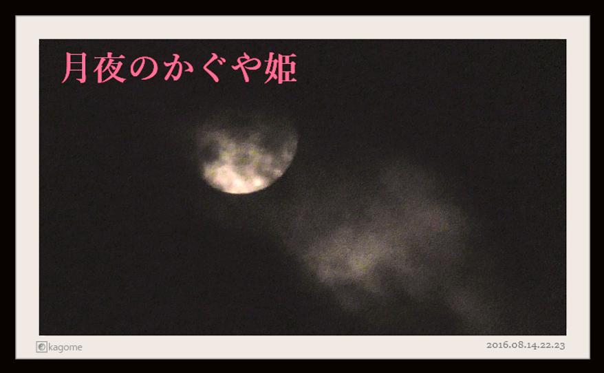 2016.08.14.22.23 かぐや姫3.png