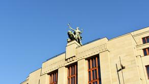 Czech Republic Doubles Interest Rates to 1.5%
