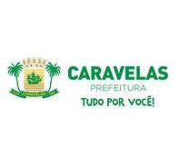 Prefeitura de Caravelas