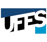 UFES.jpg