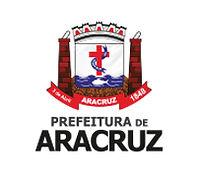 PrefAracruz.jpg