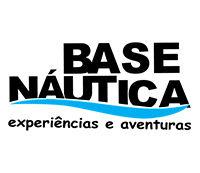 Base Náutica