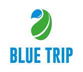 BlueTrip.jpg