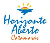 HorizonteAberto.jpg