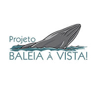 ProjetoBaleiaAVista