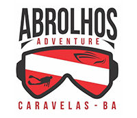 AbrolhosAdventura.jpg