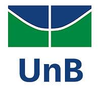UNB.jpg