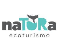 NAturaEco.jpg