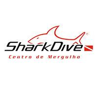 SharkDive.jpg