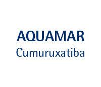 Aquamar.jpg