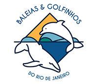 BaleiasGolfinhosRJ.jpg