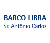 BarcoLibra.jpg