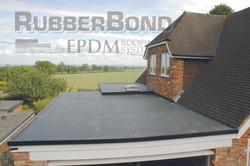 roofers in essex