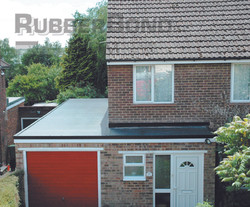 roofing services brentwood