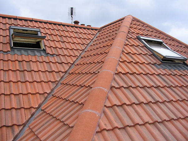 roofers in brentwood
