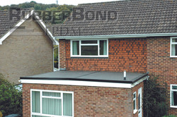 roofers in brentwood essex