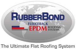 Rubberbond logo.jpg
