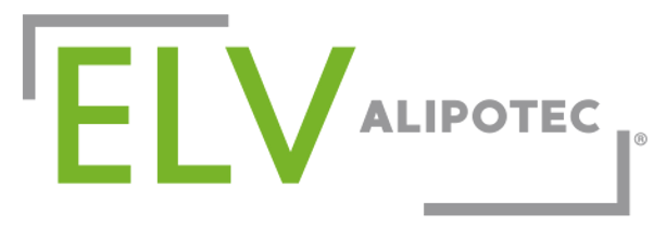 LogotipoELV.png