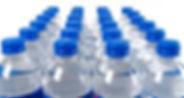 Water Botles