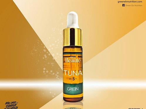 Elv Beaute Aciete de Extracto de Semilla de Tuna (Preakly Pear Seed Extract Oil)