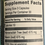 Thumbnail: X-Ganeem Moringa + Neem Vitamina Suplemento de 1 mes