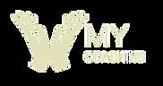 MY Coaching Logo