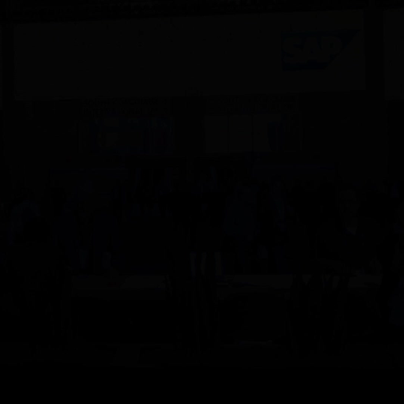 SAP SAPPHIRENOW DAY 1 Recap
