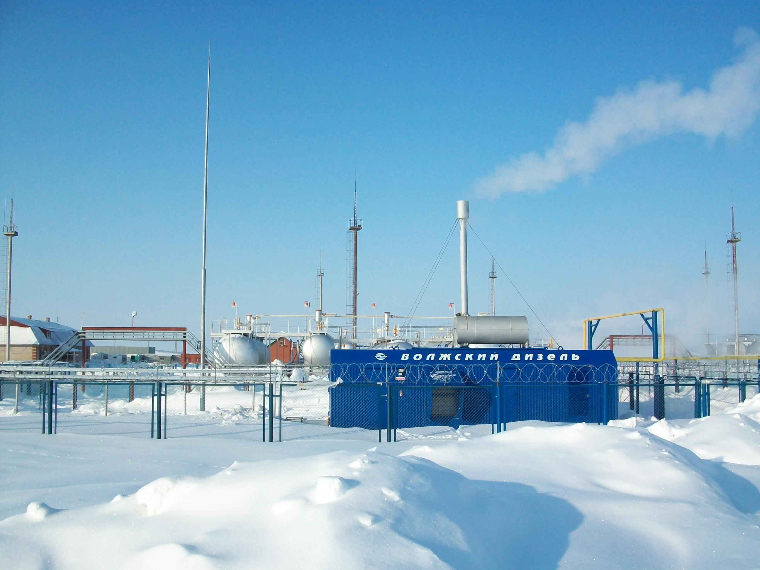 2011.02.12 г.Азнакаево