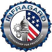 InfraGard Logo.jpg
