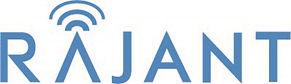 optimized-rajant-logo-color-CMYK.jpg