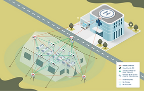 Rajant-Hospital-Triage-Nearby-Diagram-03