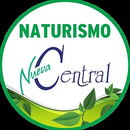 NATURISMO NUEVA CENTRAL.png