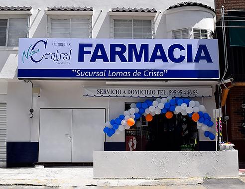 FACHADA LOMAS DE CRISTO.png