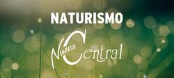 VERDE NATURISMO PAGINA