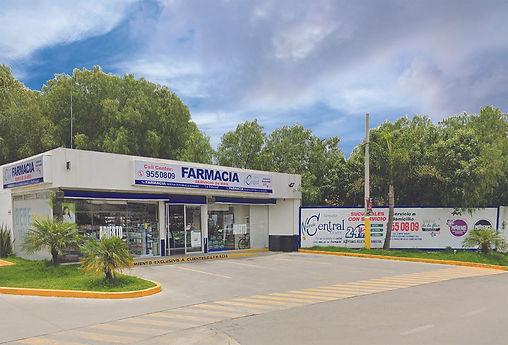 FACHADA TRINIDAD 3.jpg