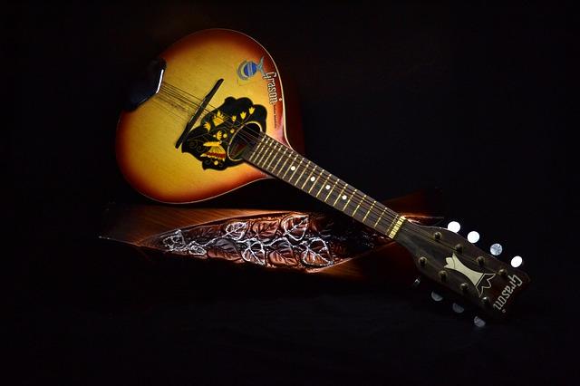 instrument-245464_640