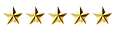 5-gold-stars-png-3.png