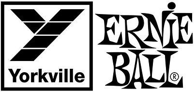 yorkville-ernie-ball.jpg